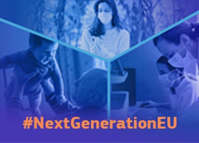 Ilustracja do informacji: KE przedstawia wniosek planu odbudowy: zrewidowane Wieloletnie Ramy Finansowe 2021-27 oraz nowe narzędzie Next Generation EU