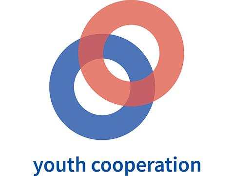 Ilustracja do informacji: Młodzież i Europejska Współpraca Terytorialna: zabierz głos!