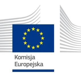 Ilustracja do informacji: Działania w odpowiedzi na koronawirusa: Komisja proponuje zwolnienie z podatku VAT podstawowych towarów i usług dystrybuowanych przez UE w czasach kryzysu