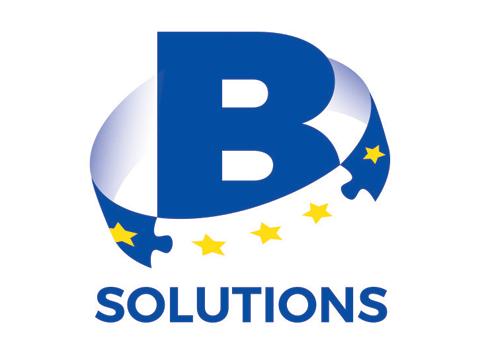 Ilustracja do informacji: IV nabór inicjatywy b-solutions otwarty!