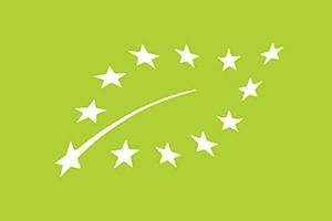 Ilustracja do informacji: Rolnictwo ekologiczne: Komisja otwiera konsultacje w sprawie przyszłego planu działania