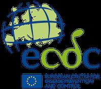 Ilustracja do informacji: Nabór na staże w Europejskim Centrum ds. Zapobiegania i Kontroli Chorób