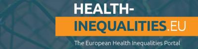Ilustracja do informacji: Nierówności zdrowotne: nowa międzynarodowa platforma wymiany informacji Health-Inequalities.eu