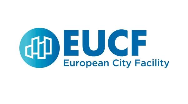 Ilustracja do informacji: Europejski Instrument na rzecz miast: II zaproszenie do składania wniosków