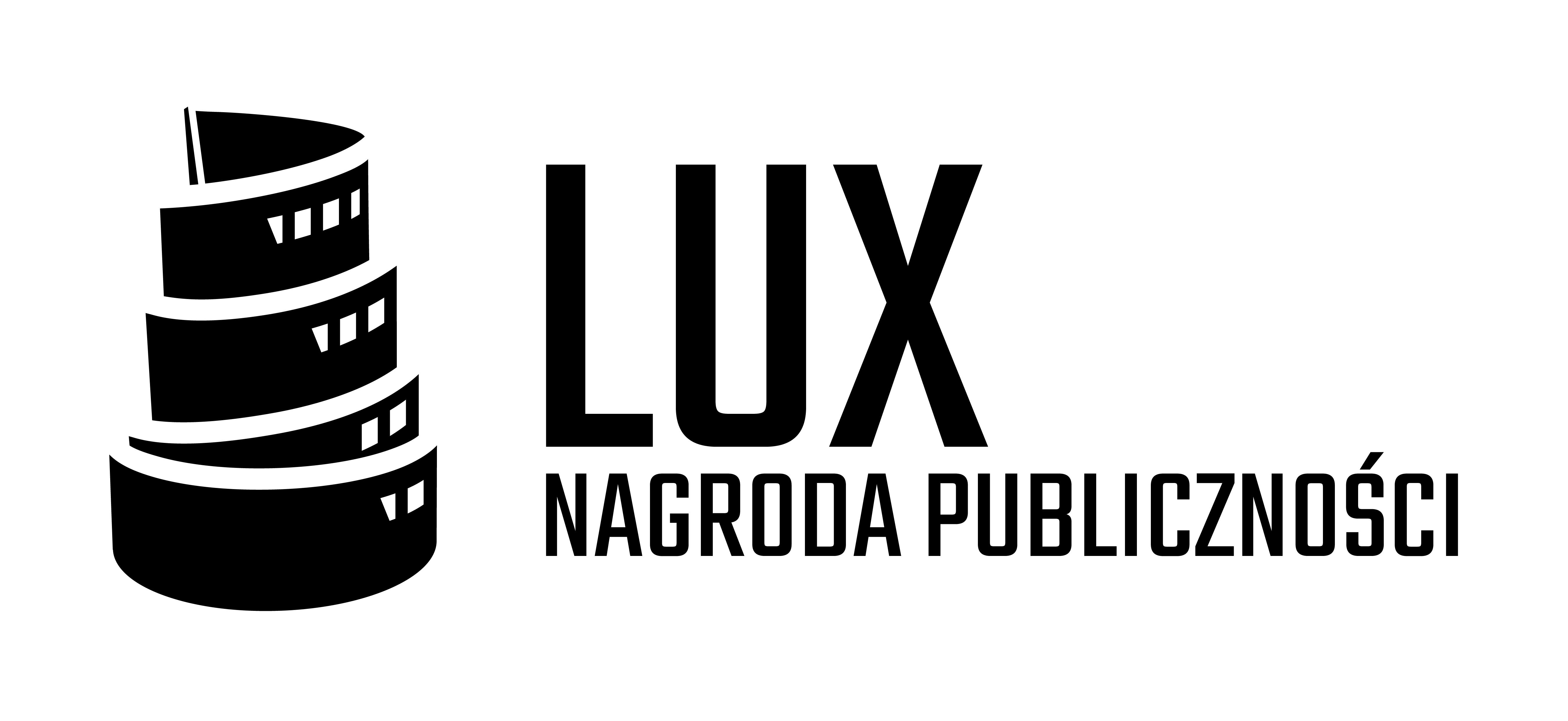Ilustracja do informacji: Nagroda filmowa Parlamentu Europejskiego LUX: Tydzień publiczności - oglądaj i oceniaj filmy