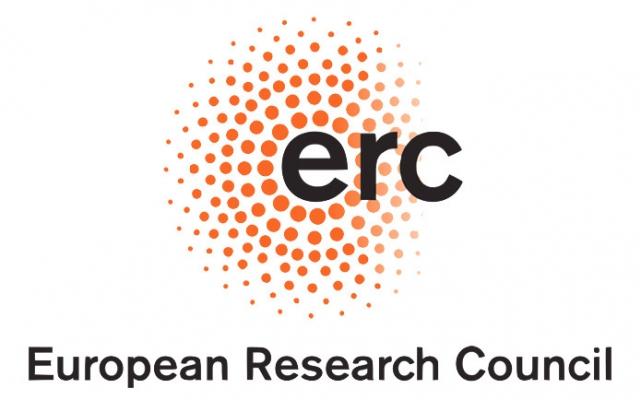 Ilustracja do informacji: Granty Europejskiej Rady ds. Badań Naukowych - ERC. Twórcze, nowatorskie, prestiżowe – Jak sięgać po niezależność naukową?