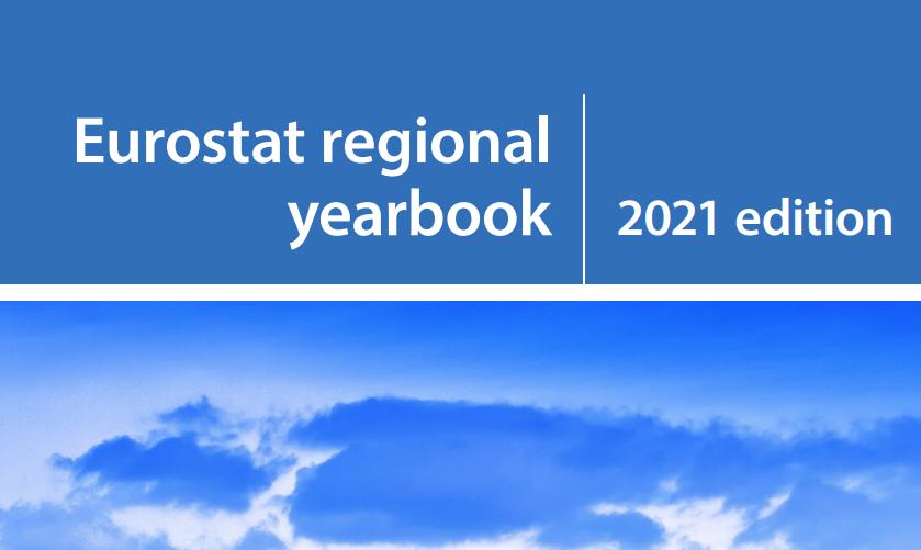 Ilustracja do informacji: Regionalny rocznik statystyczny 2021