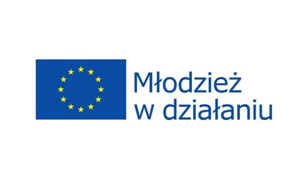 Ilustracja do informacji: Rekrutacja do II tury Europejskiego Wolontariatu projektu yBBregions