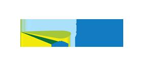 Logo: Województwo lubuskie